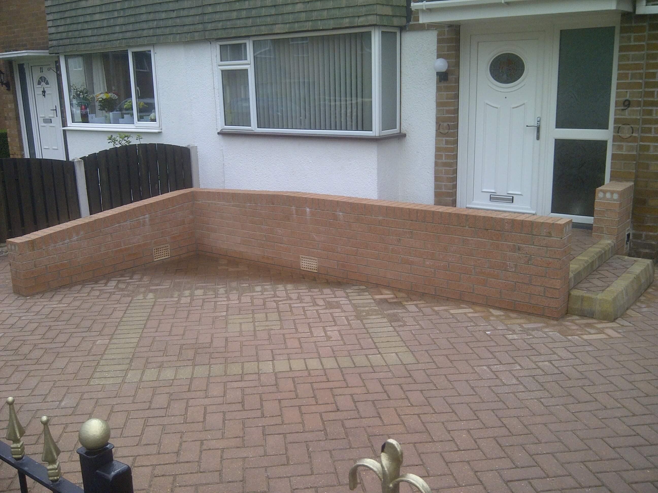 Disabled Home Adaptations Sheffield
