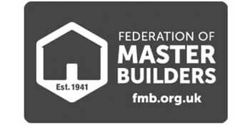 Federation of Master Builders Sheffield